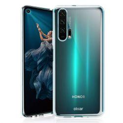 Déverrouiller par code votre mobile Huawei Honor 20