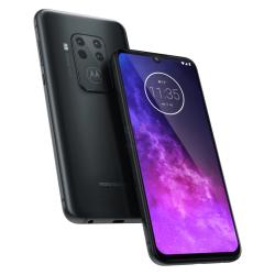Déverrouiller par code votre mobile Motorola One Zoom