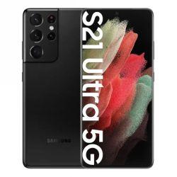 Déverrouiller par code votre mobile Samsung Galaxy S21 Ultra 5G