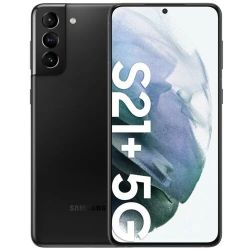 Déverrouiller par code votre mobile Samsung Galaxy S21+ 5G