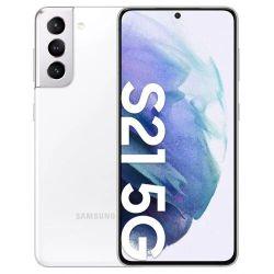 Déverrouiller par code votre mobile Samsung Galaxy S21 5G
