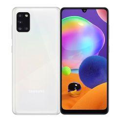 Déverrouiller par code votre mobile Samsung Galaxy A32 5G