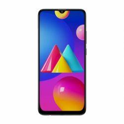 Déverrouiller par code votre mobile Samsung Galaxy M02s