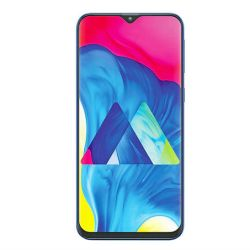 Déverrouiller par code votre mobile Samsung Galaxy M10s