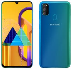 Déverrouiller par code votre mobile Samsung Galaxy M30s