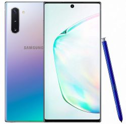 Déverrouiller par code votre mobile Samsung Note10