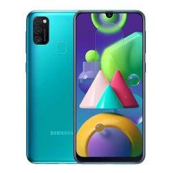Déverrouiller par code votre mobile Samsung Galaxy M21s