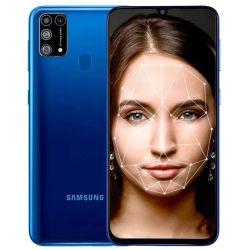 Déverrouiller par code votre mobile Samsung Galaxy M31 Prime