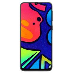 Déverrouiller par code votre mobile Samsung Galaxy F41