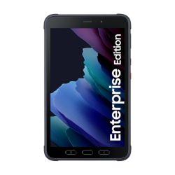 Déverrouiller par code votre mobile Samsung Galaxy Tab Active3