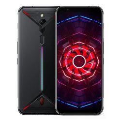 Déverrouiller par code votre mobile ZTE Nubia Red Magic 3s