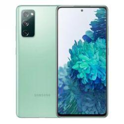 Déverrouiller par code votre mobile Samsung Galaxy S20 FE