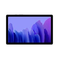 Déverrouiller par code votre mobile Samsung Galaxy Tab A7 10.4 (2020)