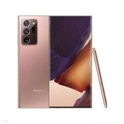 Déverrouiller par code votre mobile Samsung Galaxy Note 20 Ultra 5G