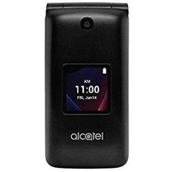 Déverrouiller par code votre mobile Alcatel Go Flip V