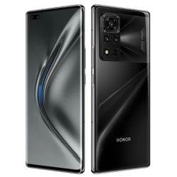 Déverrouiller par code votre mobile Huawei Honor View40