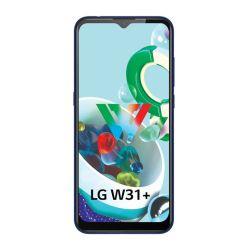 Déverrouiller par code votre mobile LG W31+