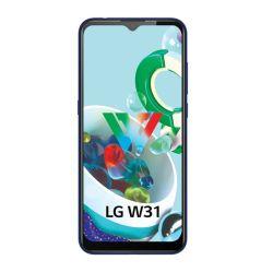 Déverrouiller par code votre mobile LG W31