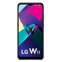 Déverrouiller par code votre mobile LG W11