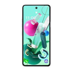Déverrouiller par code votre mobile LG K92 5G