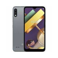 Déverrouiller par code votre mobile LG K22