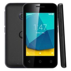 Déverrouiller par code votre mobile Vodafone Smart First 7