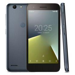 Déverrouiller par code votre mobile Vodafone Smart E8