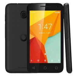 Déverrouiller par code votre mobile Vodafone Smart Mini 7