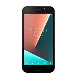 Déverrouiller par code votre mobile Vodafone Smart N8