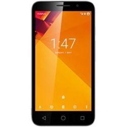 Déverrouiller par code votre mobile Vodafone Smart Turbo 7