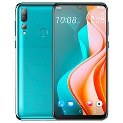 Déverrouiller par code votre mobile HTC Desire 19s