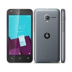 Déverrouiller par code votre mobile Vodafone Smart Speed 6
