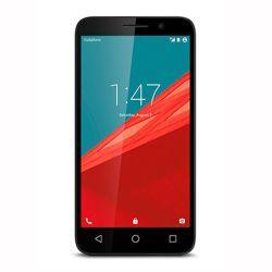 Déverrouiller par code votre mobile Vodafone Smart Ultra 6