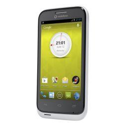 Déverrouiller par code votre mobile Vodafone Smart 3