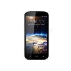 Déverrouiller par code votre mobile Vodafone Smart 4 Power