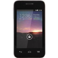 Déverrouiller par code votre mobile Vodafone Smart 4 Fun