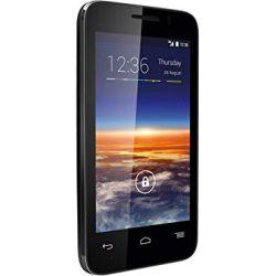 Déverrouiller par code votre mobile Vodafone Smart 4 Mini