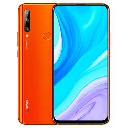 Déverrouiller par code votre mobile Huawei Enjoy 10