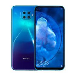 Déverrouiller par code votre mobile Huawei Nova 5z