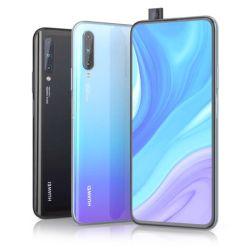 Déverrouiller par code votre mobile Huawei Y9s
