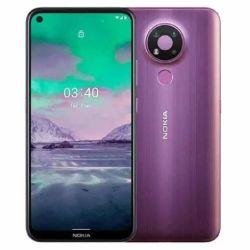 Déverrouiller par code votre mobile Nokia 5.4