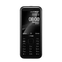 Déverrouiller par code votre mobile Nokia 8000 4G