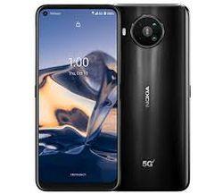 Déverrouiller par code votre mobile Nokia 8 V 5G UW