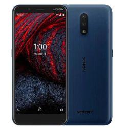 Déverrouiller par code votre mobile Nokia 2 V Tella