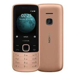 Déverrouiller par code votre mobile Nokia 225 4G