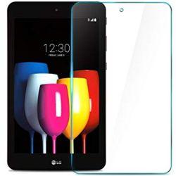 Déverrouiller par code votre mobile LG G Pad 5 10.1