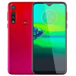Déverrouiller par code votre mobile Motorola Moto G8 Play