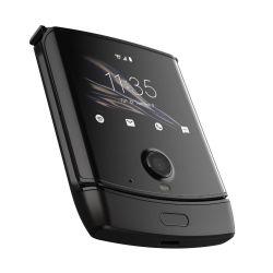 Déverrouiller par code votre mobile Motorola Razr 2019