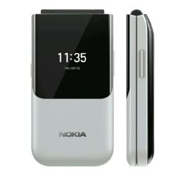 Déverrouiller par code votre mobile Nokia 2720 Flip
