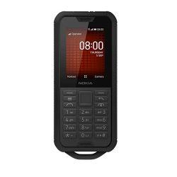 Déverrouiller par code votre mobile Nokia 800 Tough